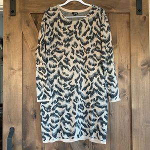 ▪️ A.N.A Sweater Dress ▪️